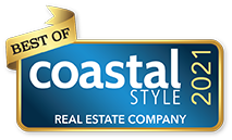 Coastal Life Realty Group